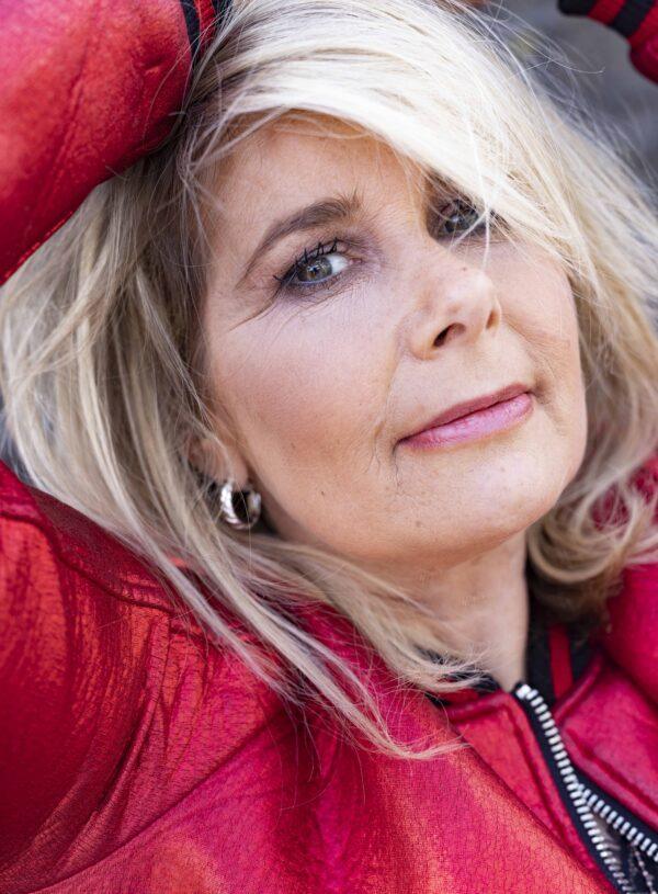 <mark>Mindset Maffia met Eva Jinek, RTL en RTL Z.</mark>